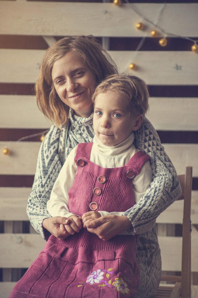 Фотосессия Герои Макарова. Фотограф Алиса Светлицкая